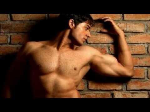 Beautiful Desi Men  [ Hot ]