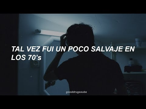 Arctic Monkeys - Star Treatment (Sub. Español)