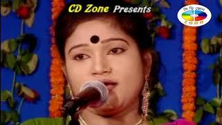Nari Purush ||  Monir & jesmin || Pala Gaan || CD Zone