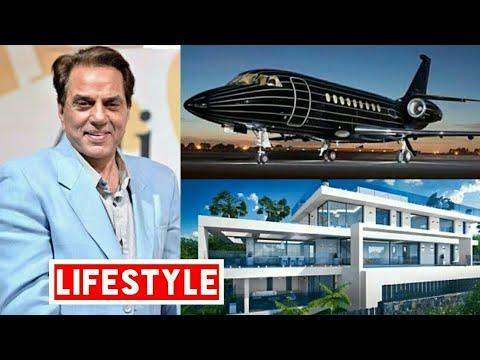 Xxx Mp4 Dharmendra Net Worth Salary House Car Family Luxurious Lifestyle 3gp Sex