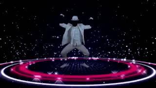 Hum Se Hai Muqabala | Best Dance Video
