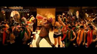pal pal na mane tinku jiya full video song
