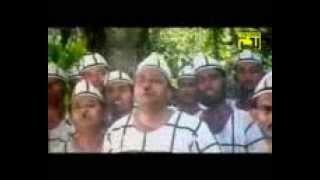 1 takar bow by maulana zahid