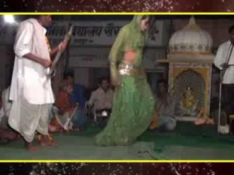 Xxx Mp4 राजस्थानी हिट भजन गायक बाबु लाल योगी Babu Lal Yogi 9314614596 3gp Sex