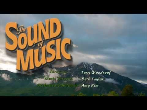 Xxx Mp4 The Sound Of Music A Production Of The Oaks Classical Christian Academy 3gp Sex