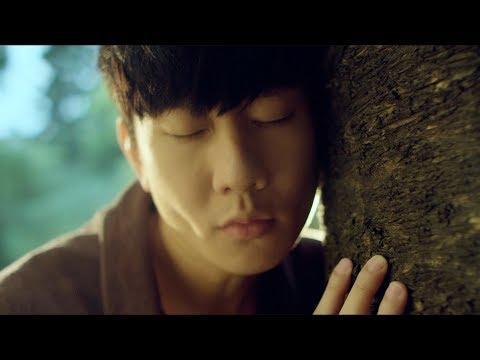 Xxx Mp4 林俊傑 JJ Lin 偉大的渺小 Little Big Us 華納 Official HD 官方MV 3gp Sex
