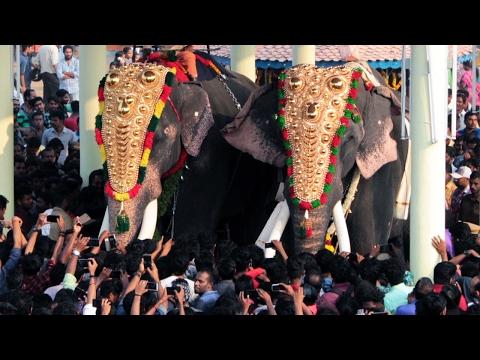 Xxx Mp4 Thrikkadavoor Sivaraju Vs Chirakkal Kalidasan At Cherai Thalapokkam 2017 3gp Sex