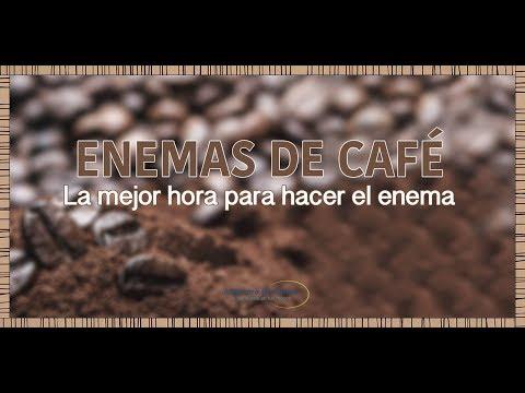 Xxx Mp4 Enema De Café La Mejor Hora Para Hacerlo 3gp Sex