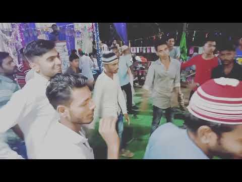 Xxx Mp4 Gulshane Anjuman Berara Amethi 2018 3gp Sex
