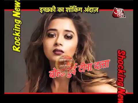 Xxx Mp4 Tina Datta S BOLD Photoshoot Video With Ankit Bhatia By Amit Khanna 3gp Sex