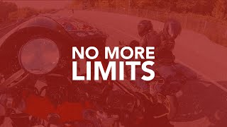 Don't tell my mom / Sony - No More Limits