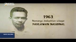 Mata Najwa: Kisah Bapak Republik Tan Malaka (1)