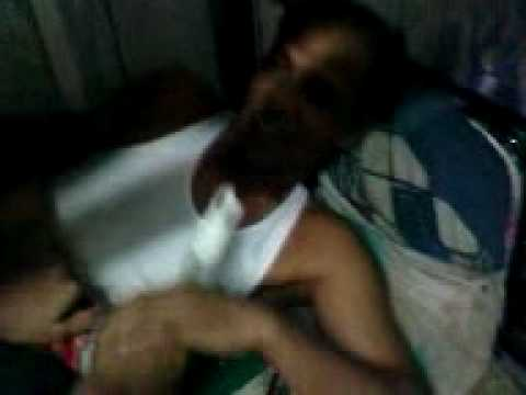 Xxx Mp4 Shilpa Ka Aashiq 2 3GP 3gp Sex