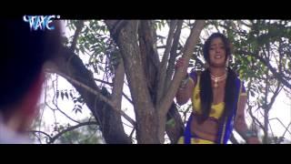 Anjana Singh Comedy - Vardi Wala Gunda - Dinesh Lal Yadav