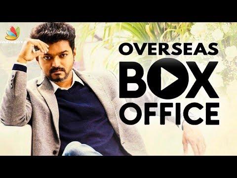 Xxx Mp4 BIGGEST BLOCKBUSTER Sarkar Overseas Box Office Collection Hot Tamil Cinema News 3gp Sex