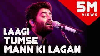 Arijit singh live HD| old songs medley