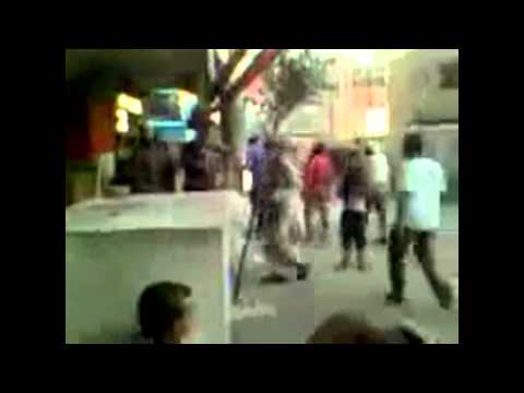 Xxx Mp4 Egypte Silmiya Mais Ils Tirent Sur La Polices 3gp Sex