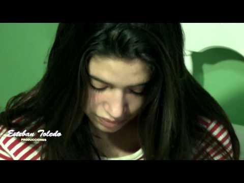 La fuga - Videoclip - Esteban Toledo Producciones