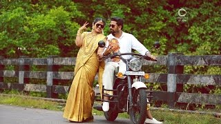 A Wonderful Kerala Hindu Wedding Highlights of Prijil + Akila by Chandra Studio