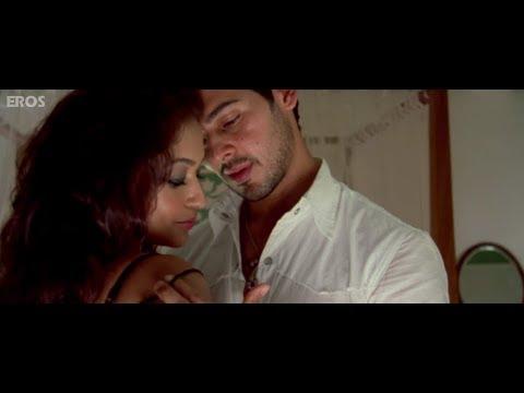 Xxx Mp4 Girl Gets Nasty With Bollywood Actor 3gp Sex