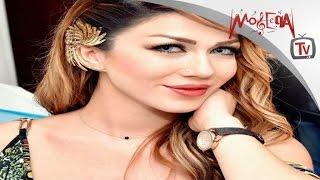 Lamis Kan / Habet Fayroz - لميس كان / حبيت فيروز