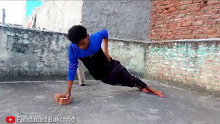 Dhokhebaaz Friend || Vines 2 ||try to stop Laughing || Funk Tubers ||
