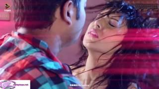 Bidhata   James   Sweetheart 2016   Bengali Movie Song   Lyrical Audio   Bidya Sinha Mim   Bappy