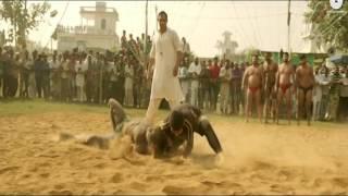 Dangal   Title Track Hdhindi