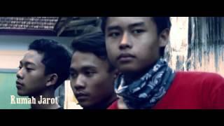 Siongan Terakhir [RELOADED] - Serigala Terakhir Trailer Parody - XI MIA 6 - Kabinet Belati