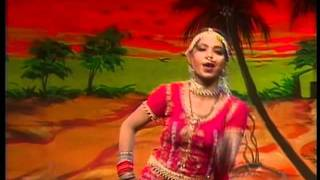 Gore Se Hum Kaale Pad Gaye [Full Song] Bhojpuri Kaddu