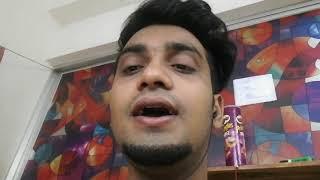 Ei Thunko jibone Tumi Kacher Deyal