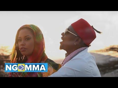 Xxx Mp4 IDD AZIZ Ft KHALIGRAPH JONES COME DADA Official Music Video 3gp Sex
