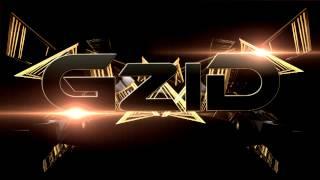 Owl City - Beautiful Mystery (GziD Remix)