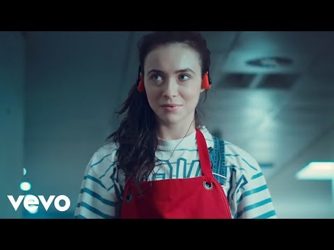 Xxx Mp4 Tiësto Oliver Heldens The Right Song Official Video Ft Natalie La Rose 3gp Sex