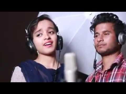 Xxx Mp4 বাংলা নতুন গান কতোটা ভালবাসি Comming Soon 3gp Sex