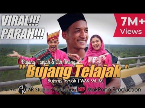 Xxx Mp4 HQ Bujang Tanjak Cik Inong BUJANG TELAJAK Melayu Song 2018 3gp Sex