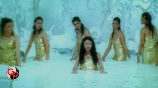 ADA BAND - Langit Tujuh Bidadari [Official Music Video]