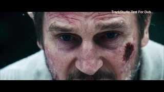 The Grey   Kurdish  TrackStudio Trailer