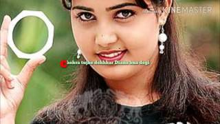 Bhojpuri videos hd mobi. Com