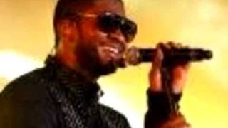 WATCH Usher 2010 MTV VMA Video Music Awards Performs Performance MY THOUGHTS (Part 1)