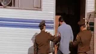 Death Warrant-Prikáz k poprave
