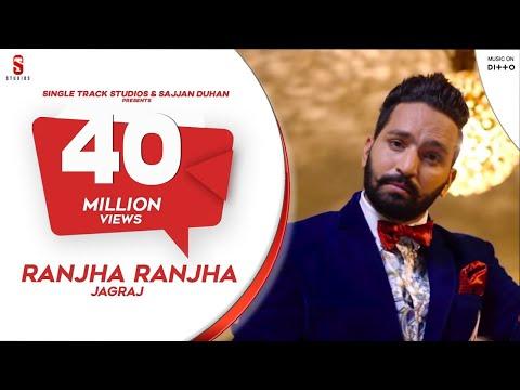 Xxx Mp4 New Punjabi Songs 2016 Ranjha Ranjha Jagraj Latest New Punjabi Songs 2017 3gp Sex