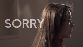Sorry - Justin Bieber | BILLbilly01 ft. Aim Cover