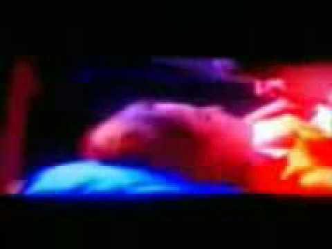 Xxx Mp4 Kinnarathumbikal Sex Shakkila 3gp Sex