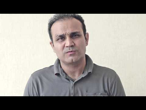 Xxx Mp4 Virender Sehwag S Views On The Clandestine Shift Of Mirambika 3gp Sex