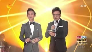 我是歌手-第二季-第13期-Part1【湖南卫视官方版1080P】20140404