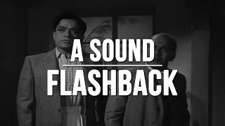 Dr. Kotnis Ki Amar Kahani | A Sound Flashback