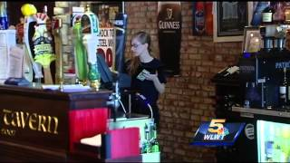 Cast of The Long Home popping up in Butler County