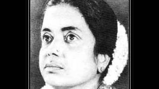 Talpatar ek Banshi  আমি মেলা থেকে তালপাতার এক বাঁশি কিনে এনেছি~ প্রতিমা বন্দ্যোপাধ্যায়