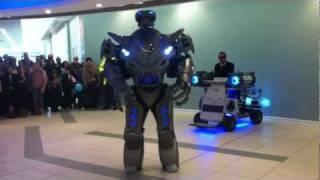 TITAN THE ROBOT.mp4